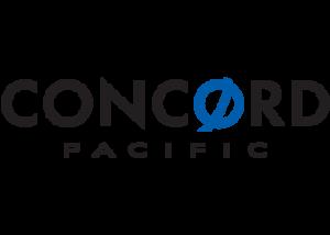 Concord_Logo_Banner