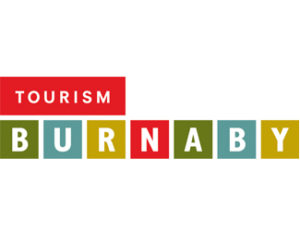 tourism-burnaby